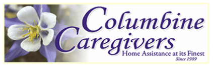 Columbine Caregivers, Grand Junction, CO